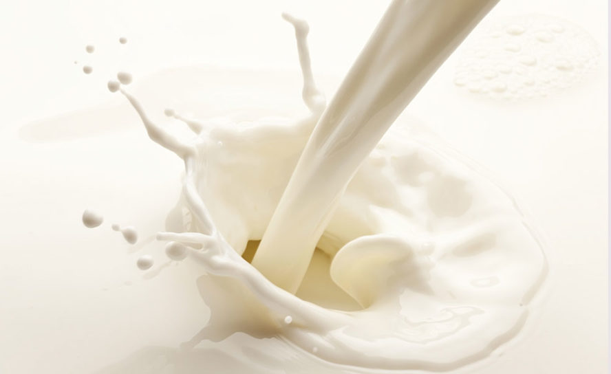 Dairy avoidance reaches dangerous levels