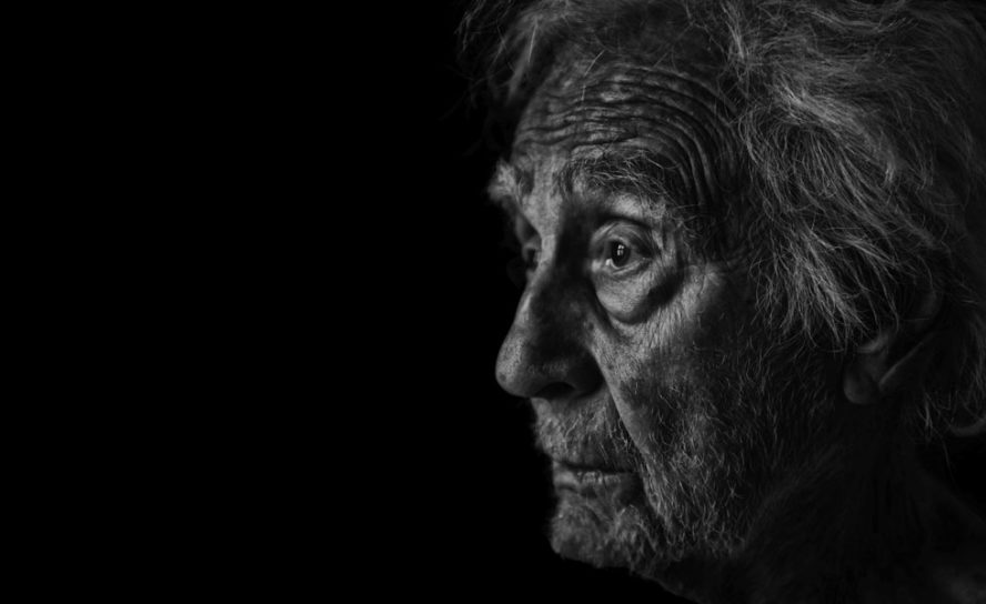 Dementia deaths continue to rise as population ages