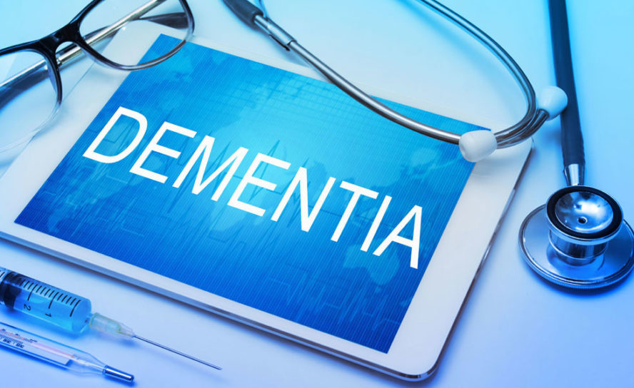 Inactivity, smoking, obesity among risk factors that contribute to dementia