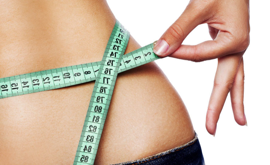 Young Aussies jump on fad diet bandwagon