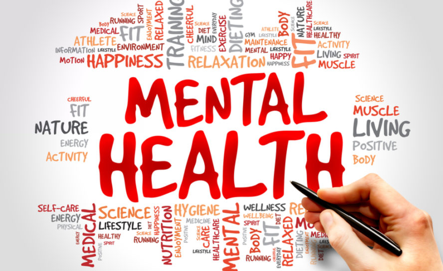 Gympie to receive new youth mental health services