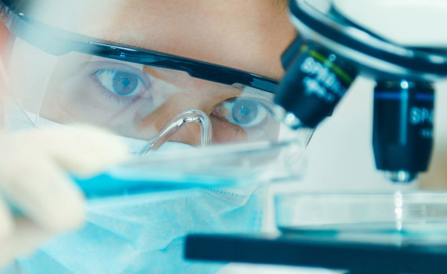 Collaboration to capture clinical innovation
