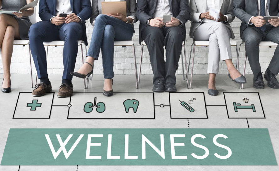 Principal health & wellbeing survey holds a lesson for all Australians