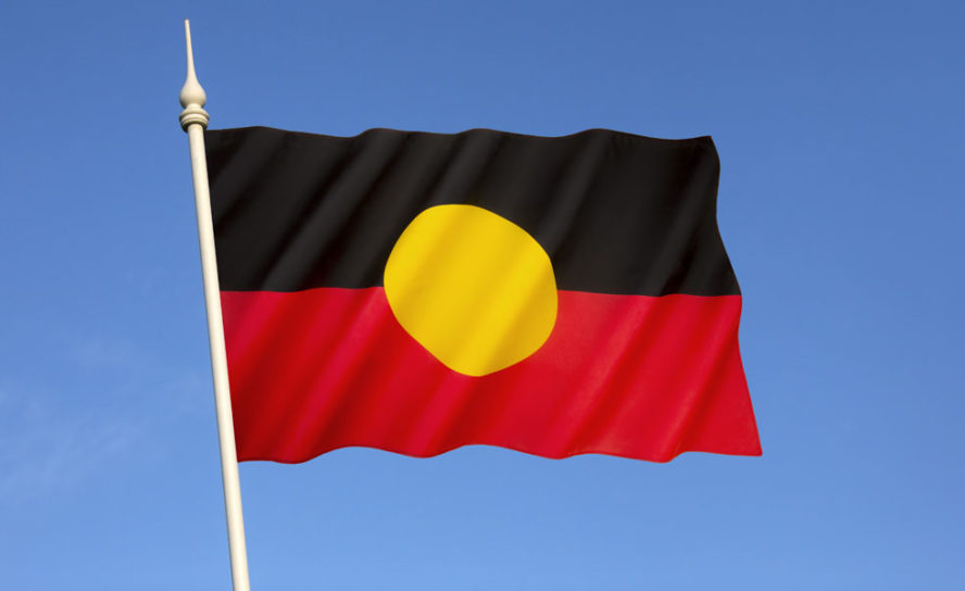 New resources to help Indigenous Australians