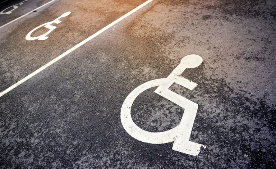 More than $17m to deliver NDIS in ACT