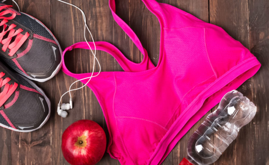 Getting straight answers for a healthier lifestyle