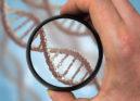 Scientists unleash power of genetic data to identify disease risk