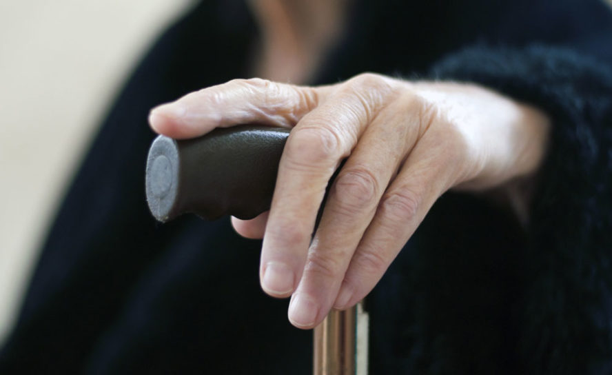 New future for jobseekers in aged and disability care