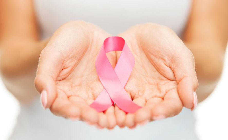Doctors play key role keeping women breast cancer-free longer