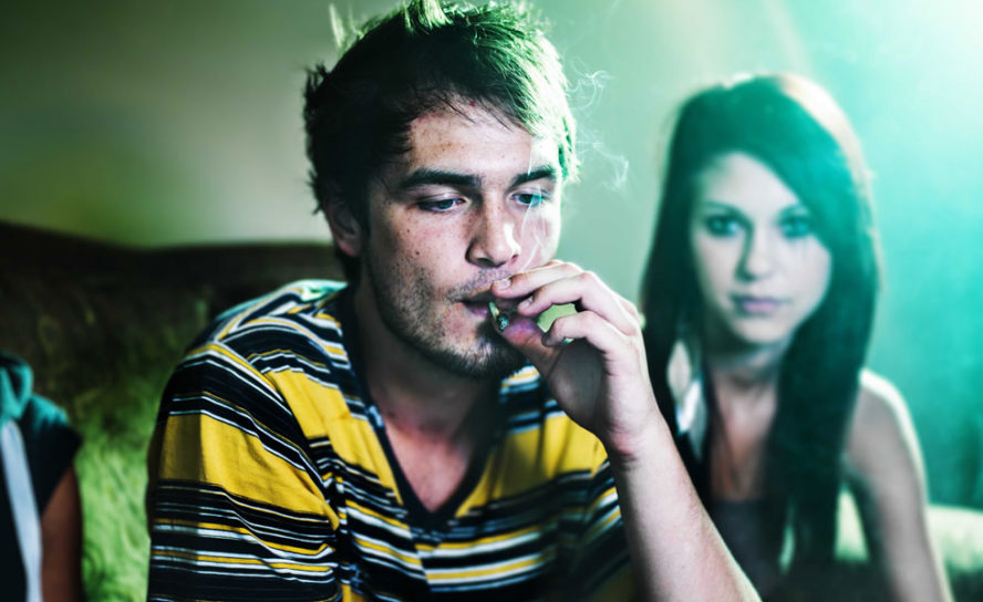 $2.3m boost to tackle youth alcohol and drug abuse